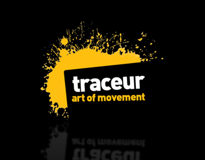 Traceur