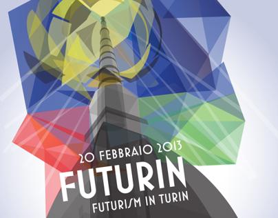 FUTURIN