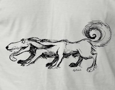 Freak T-Shirt Designs
