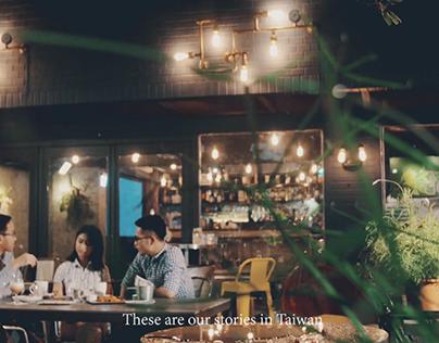 ESIT來台留學企業形象宣傳短片