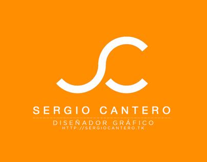 Sergio Cantero