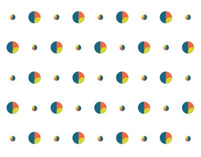 """one""—Corporate Identity (2013)"