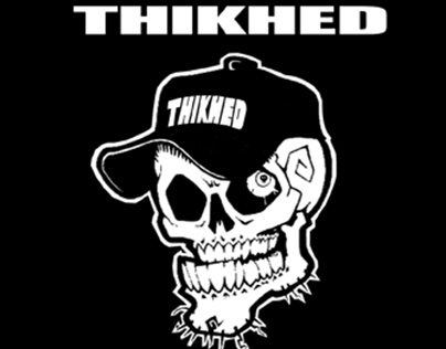 Thikhed