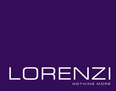 Lorenzi Handbags Winter 2013