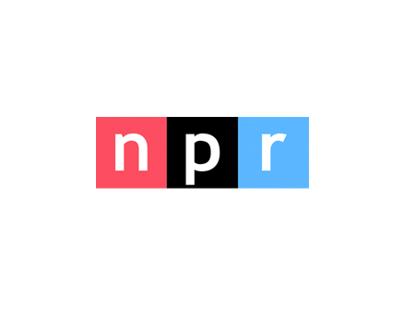 NPR Digital Services