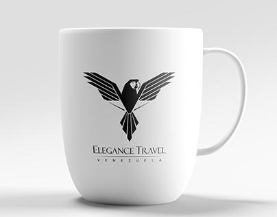 Elegance Travel