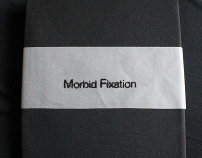 Foundation Design Final - Morbid Fixation