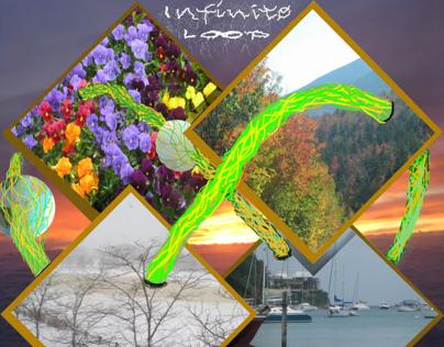 Infinite Loop (final project)