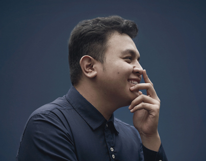 TULUS Album Covers