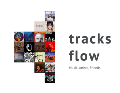 Music Social Network