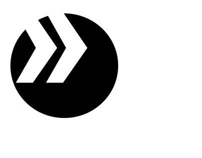 Literatur Futur Logo