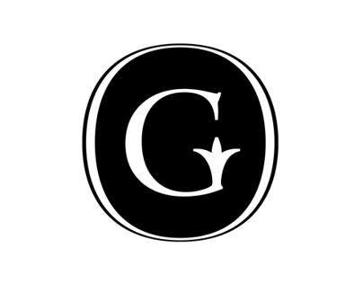 Giardini Galbiati corporate identity, 2012