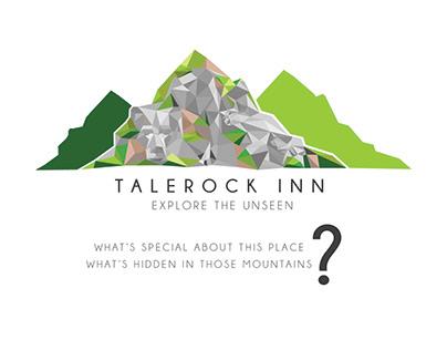 Talerock Inn