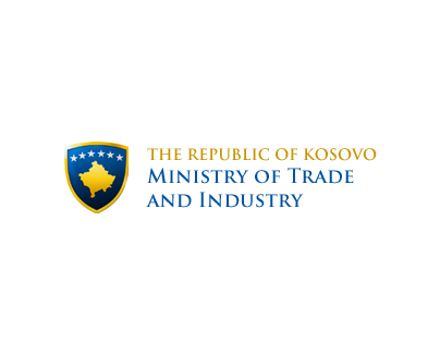 Ministry of Trade and Industry