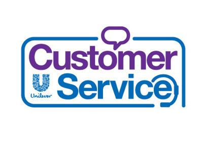Logos Varios Unilever