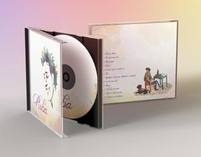 CD Ruba