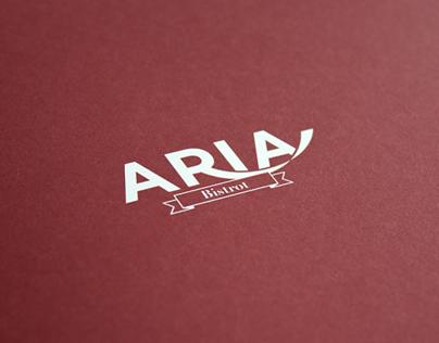 Aria Bistrot Restaurant