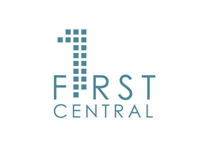 First Central
