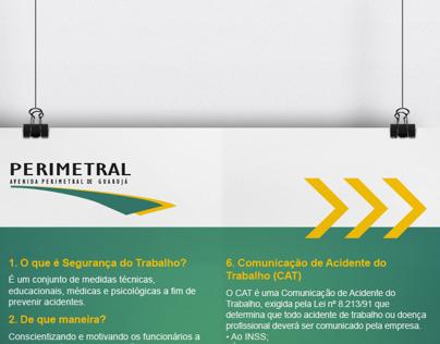 Treinamento Canteiro de Obras Perimetral [2]