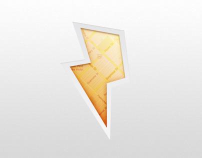 Krushon app