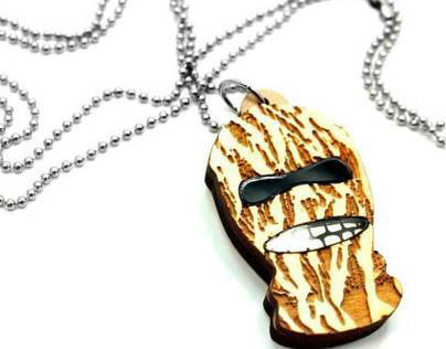 bracelet design for goodwood nyc