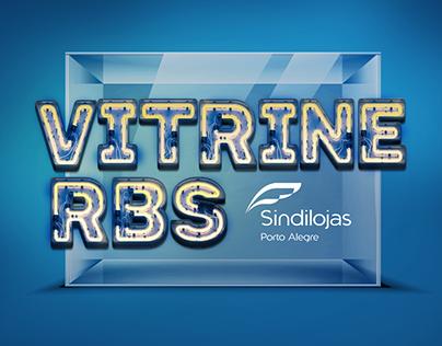 VITRINE RBS