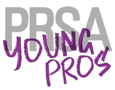 PRSA Young Pros