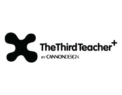 TheThirdTeacher+
