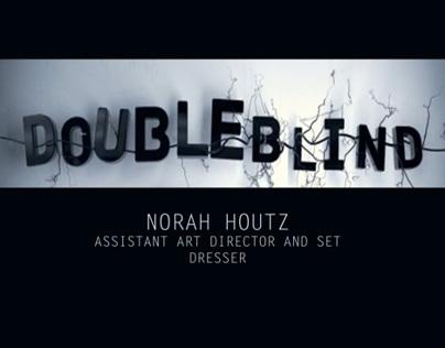 Doubleblind