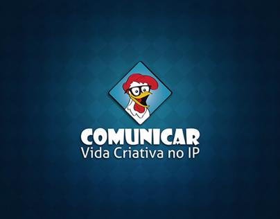 Branding Comunicar