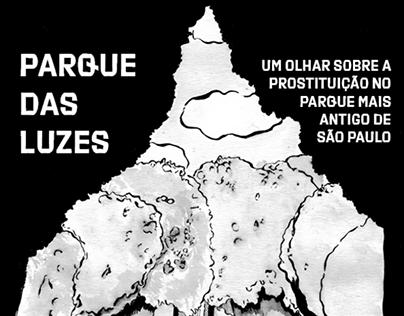 """HQ-REPORTAGEM """"Parque das Luzes"""""""