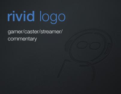 Rivid Logo