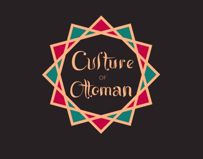 Culture of Ottoman Corporate Identity