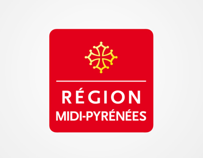 REGION MIDI-PYRÉNÉES