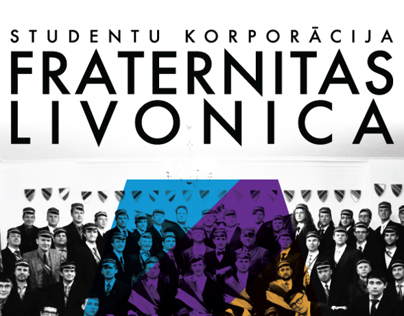Guest evenings at Fraternitas Livonica