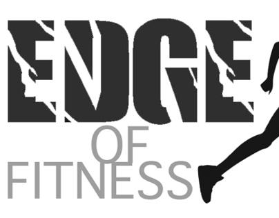 Edge Of Fitness