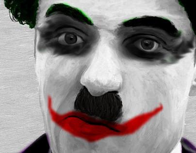 The Greatest Joker Ever