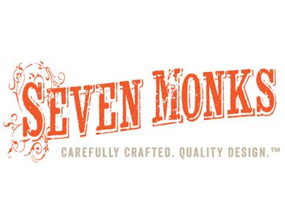 Seven Monks Digital Media Group