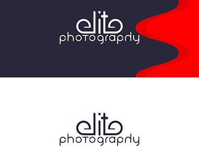 Elite Photography Branding