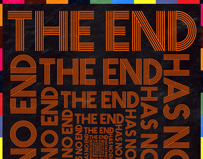 The End Has No End