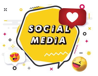 social media project 2