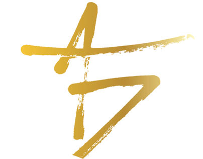 The A.D. Foundation