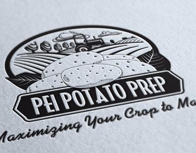 PEI Custom Potato PREP