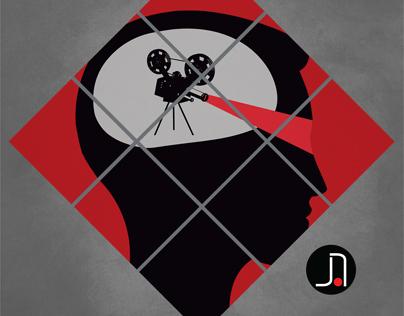 Jornada Audiovisual - 2013