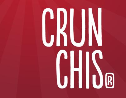 Crunchis