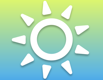NOW Weather - for iPhone and iPod Touch