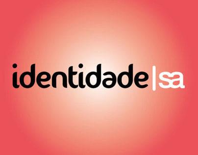 Identidade Visual, Marcas e Logotipos