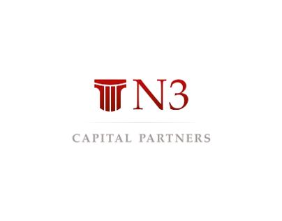 N3 Capital Partners, Complete branding