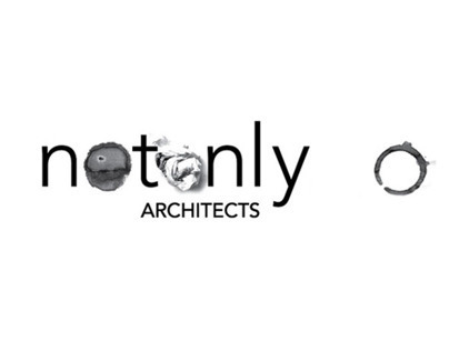 notonly architects