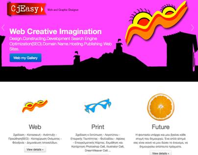 The Web Design ...